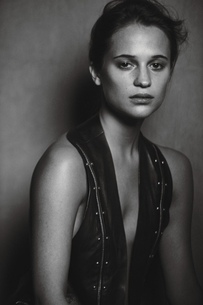 best-performances-peter-lindbergh-for-w-magazine-february-2016-3