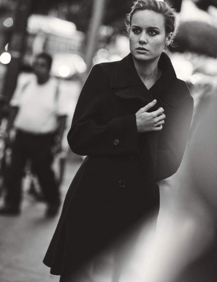 best-performances-peter-lindbergh-for-w-magazine-february-2016-6