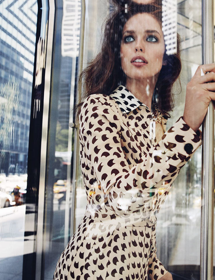 emily-didonato-by-david-roemer-for-vogue-mexico-january-2016-5