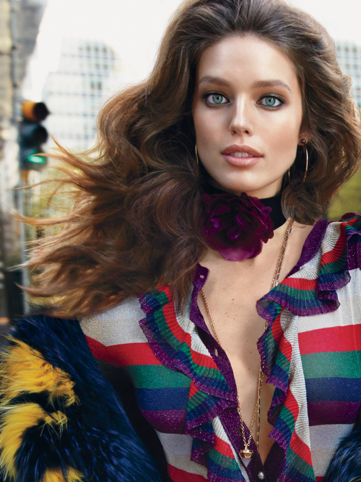 emily-didonato-by-david-roemer-for-vogue-mexico-january-2016