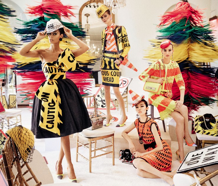 fei-fei-sun-joan-smalls-lexi-boling-maartje-verhoef-by-steven-meisel-for-moschino-spring-summer-2016-8