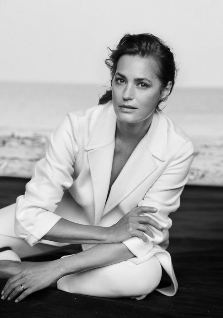 peter-lindbergh-for-giorgio-armani-22new-normal22-springsummer-2016-1
