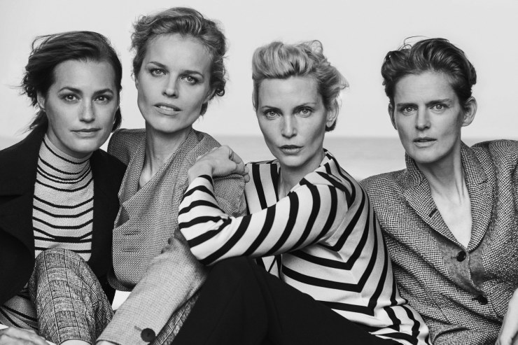 peter-lindbergh-for-giorgio-armani-22new-normal22-springsummer-2016-10