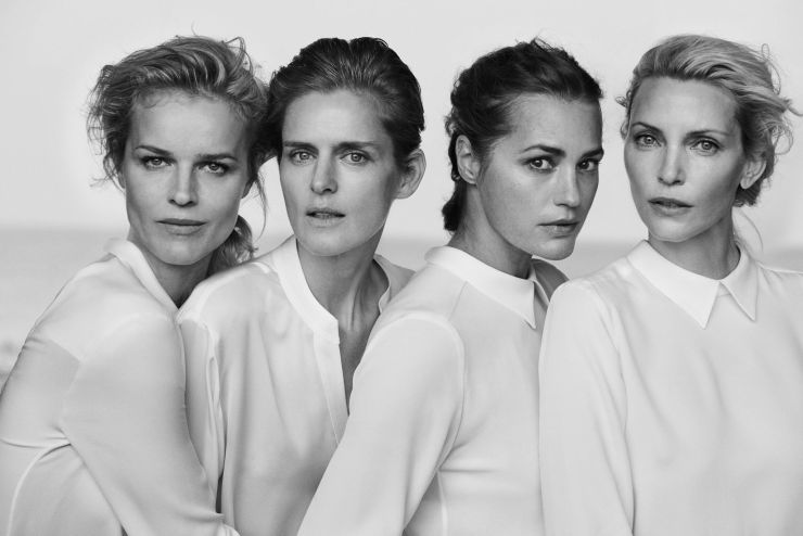 peter-lindbergh-for-giorgio-armani-22new-normal22-springsummer-2016-5