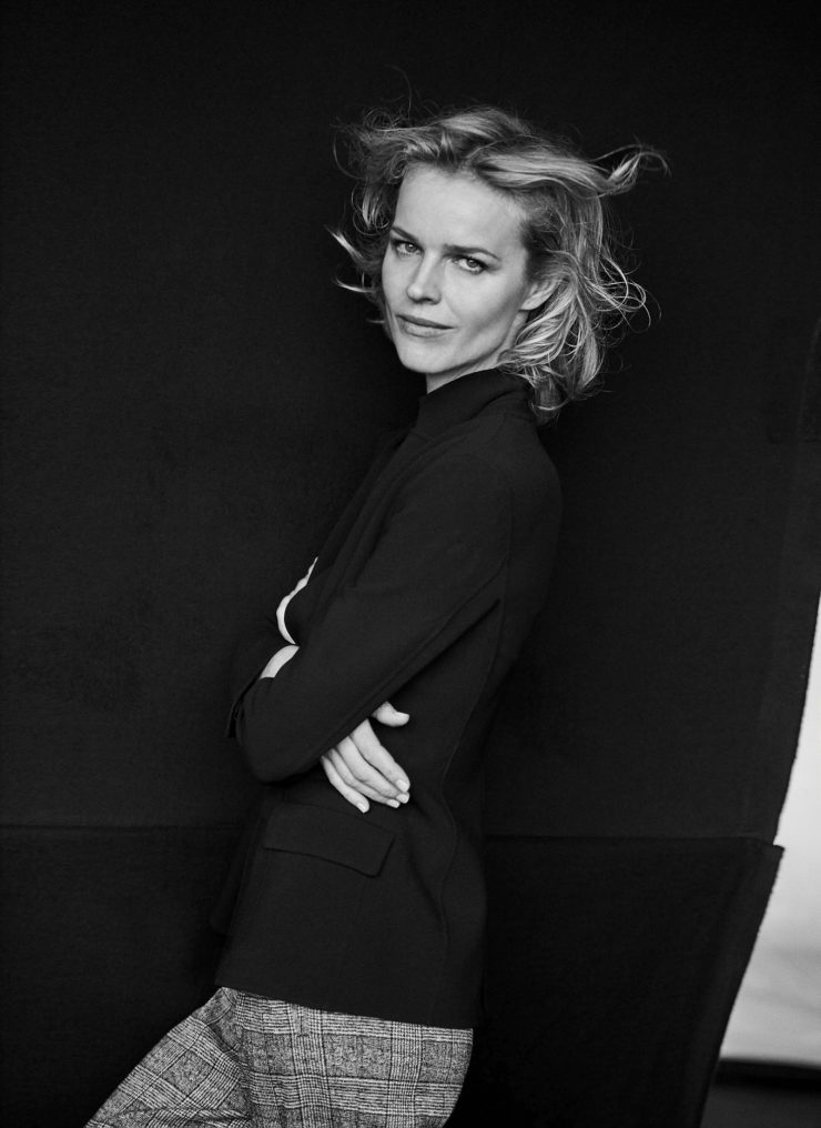 peter-lindbergh-for-giorgio-armani-22new-normal22-springsummer-2016-6
