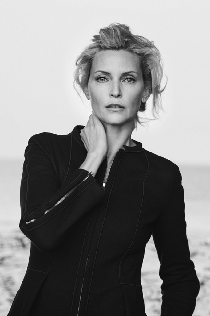 peter-lindbergh-for-giorgio-armani-22new-normal22-springsummer-2016-7
