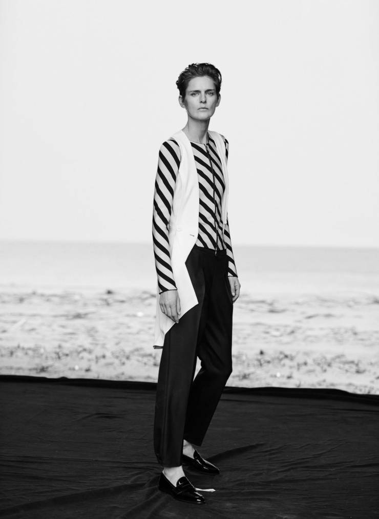 peter-lindbergh-for-giorgio-armani-22new-normal22-springsummer-2016-8