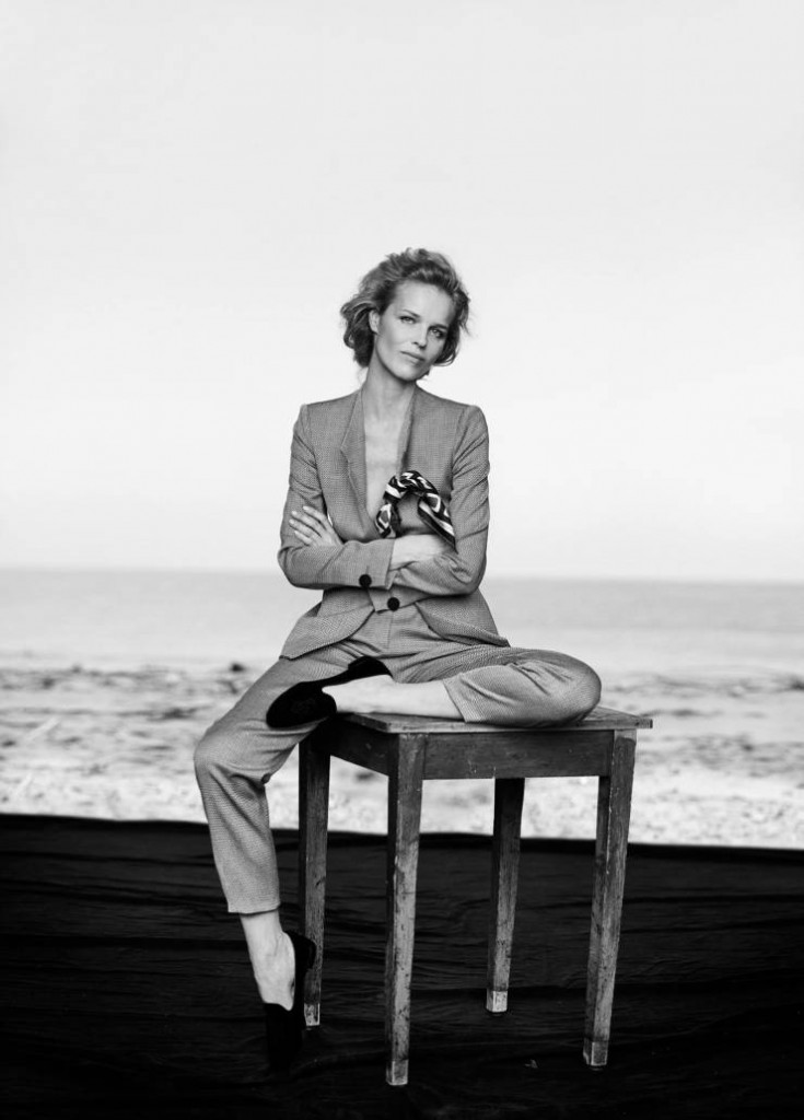 peter-lindbergh-for-giorgio-armani-22new-normal22-springsummer-2016-9