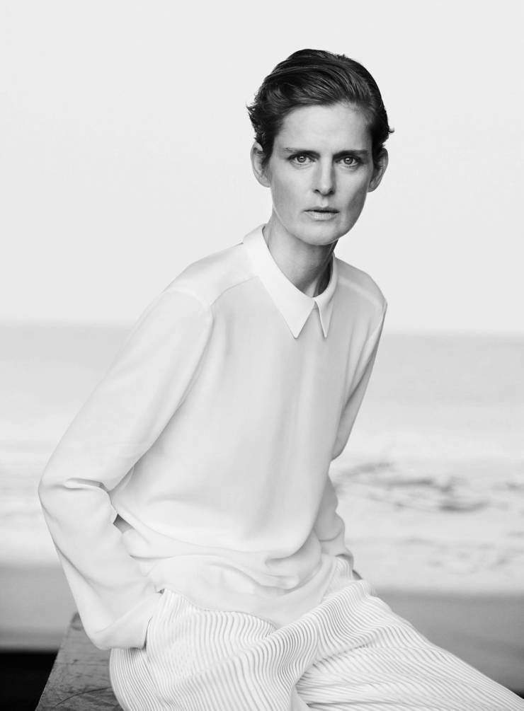 peter-lindbergh-for-giorgio-armani-22new-normal22-springsummer-2016
