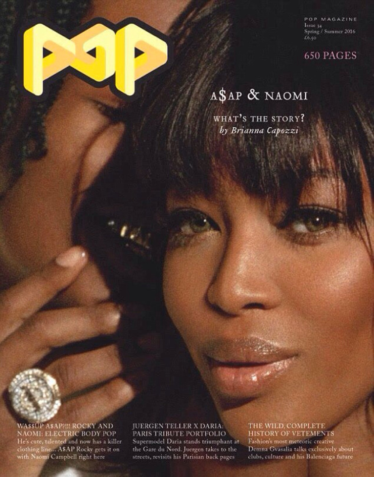 naomi-campbell-aap-rocky-by-brianna-capozzi-for-pop-magazine-spring-summer-2016-0