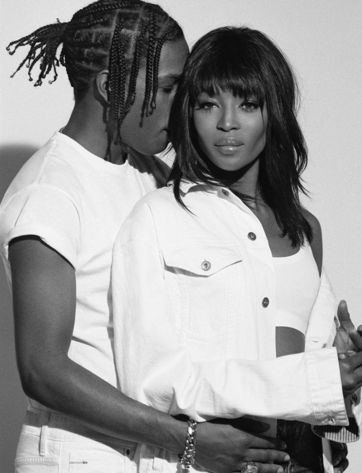 naomi-campbell-aap-rocky-by-brianna-capozzi-for-pop-magazine-spring-summer-2016-5