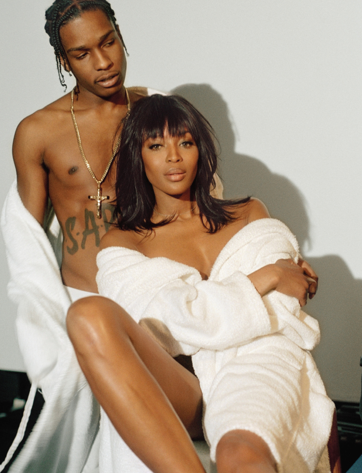 naomi-campbell-aap-rocky-by-brianna-capozzi-for-pop-magazine-spring-summer-2016-7