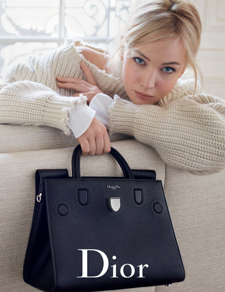 jennifer-lawrence-by-mario-sorrenti-for-dior-handbags-spring-summer-2016-4