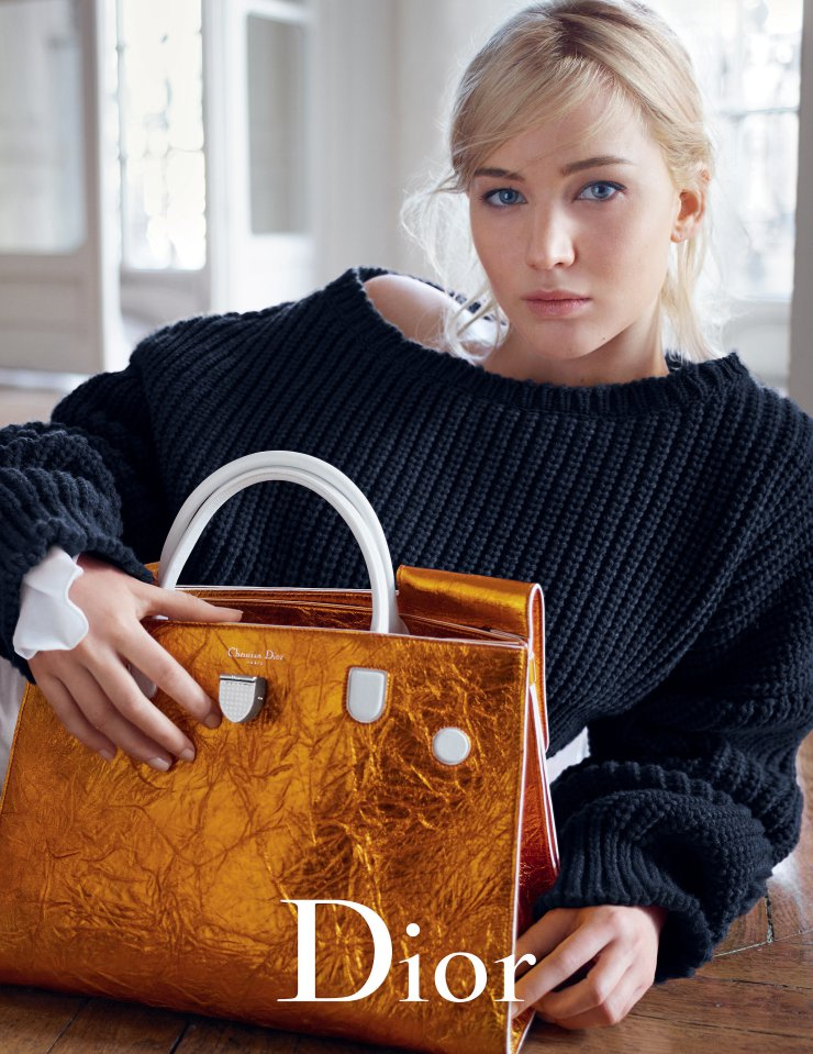 jennifer-lawrence-by-mario-sorrenti-for-dior-handbags-spring-summer-2016
