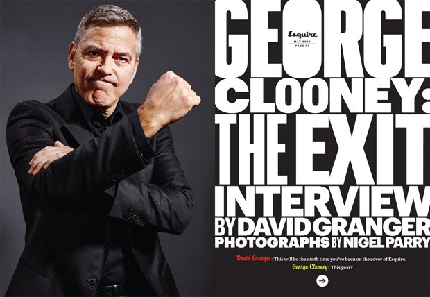 George-Clooney-Esquire-Nigel-Parry-02-620x428