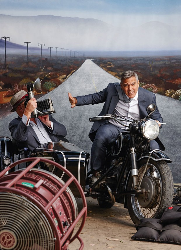 George-Clooney-Esquire-Nigel-Parry-03-620x858