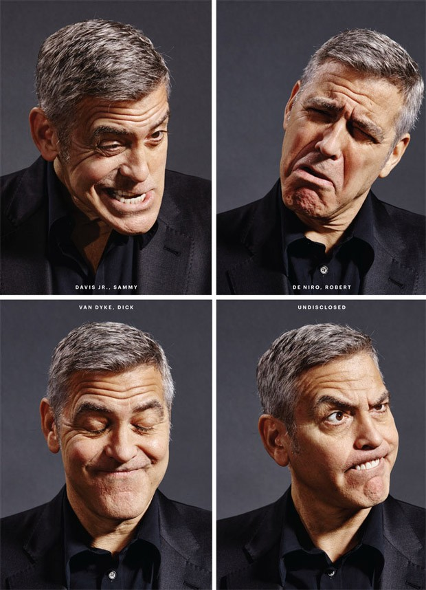 George-Clooney-Esquire-Nigel-Parry-04-620x858