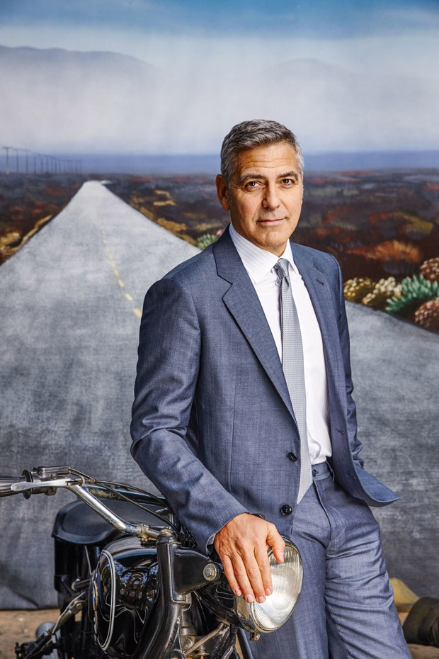 George-Clooney-Esquire-Nigel-Parry-06-620x930