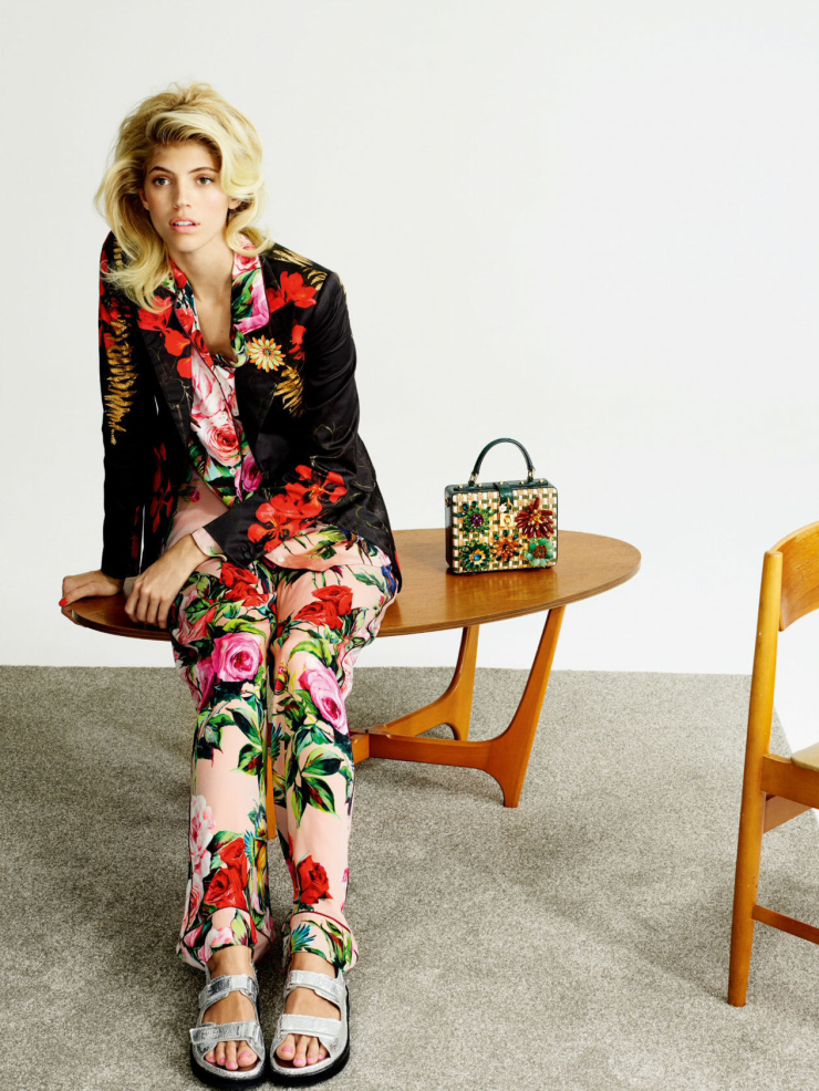 devon-windsor-by-aitken-jolly-for-elle-uk-may-2016-3