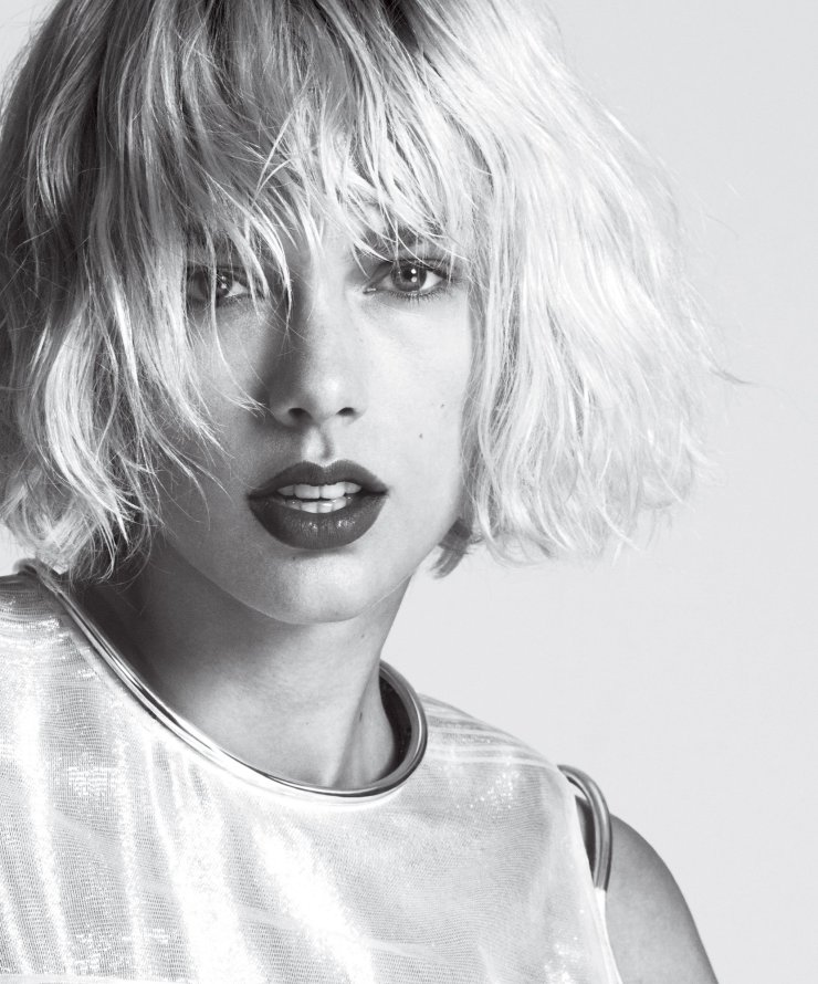 taylor-swift-by-mert-alas-and-marcus-piggott-for-vogue-us-may-2016-2