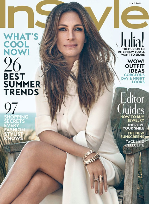 Julia-Roberts-InStyle-US-June-2016-620x847