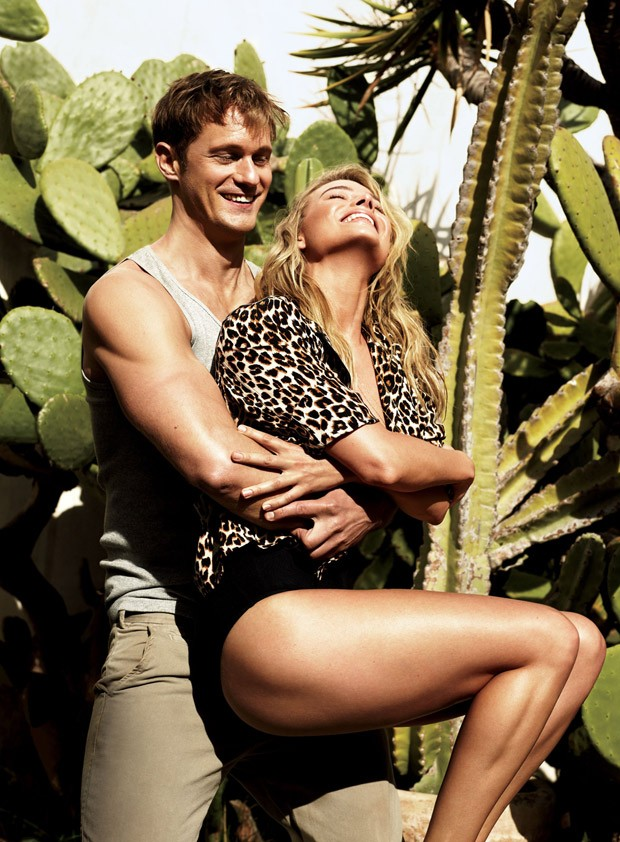 Margot-Robbie-Alexander-Skarsgard-Vogue-US-2016-03-620x842