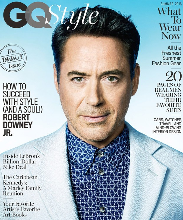 Robert-Downey-Jr-GQ-Style-Magazine-Pari-Dukovic-01-620x744
