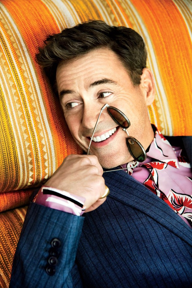 Robert-Downey-Jr-GQ-Style-Magazine-Pari-Dukovic-02-620x929