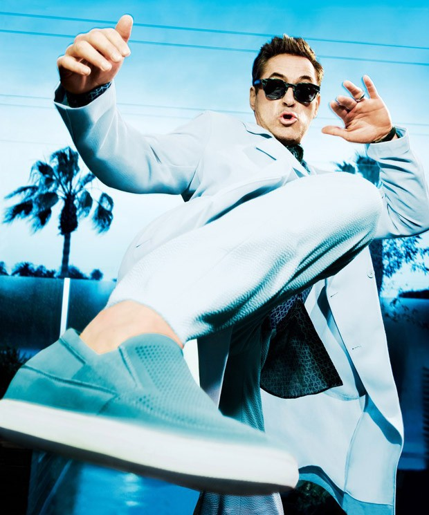 Robert-Downey-Jr-GQ-Style-Magazine-Pari-Dukovic-05-620x745