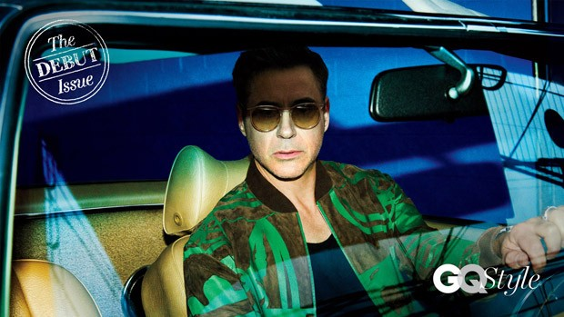Robert-Downey-Jr-GQ-Style-Magazine-Pari-Dukovic-07-620x349