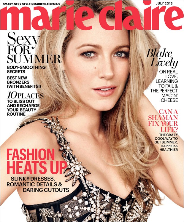 Blake-Lively-Marie-Claire-Beau-Grealy-01-620x749