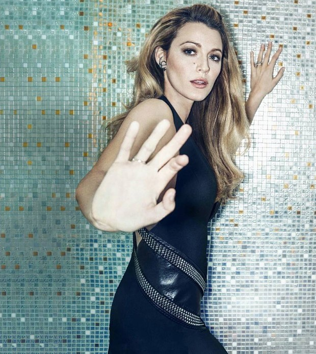 Blake-Lively-Marie-Claire-Beau-Grealy-04-620x694