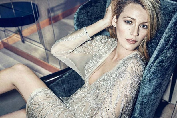 Blake-Lively-Marie-Claire-Beau-Grealy-05-620x414