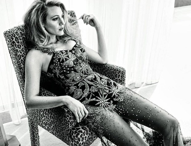 Blake-Lively-Marie-Claire-Beau-Grealy-06-620x476