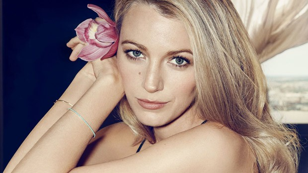 Blake-Lively-Marie-Claire-Beau-Grealy-07-620x349