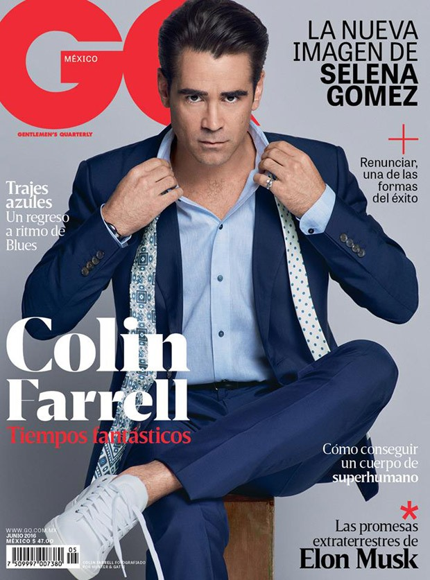 Colin-Farrell-GQ-Mexico-Hunter-Gatti-01-620x837