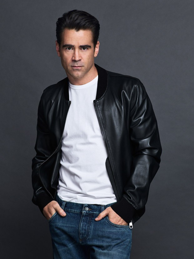 Colin-Farrell-GQ-Mexico-Hunter-Gatti-02-620x826