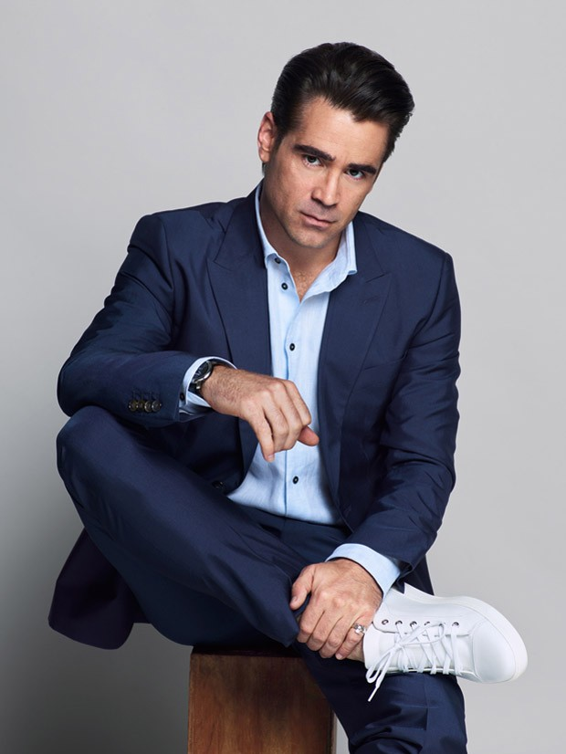 Colin-Farrell-GQ-Mexico-Hunter-Gatti-04-620x826