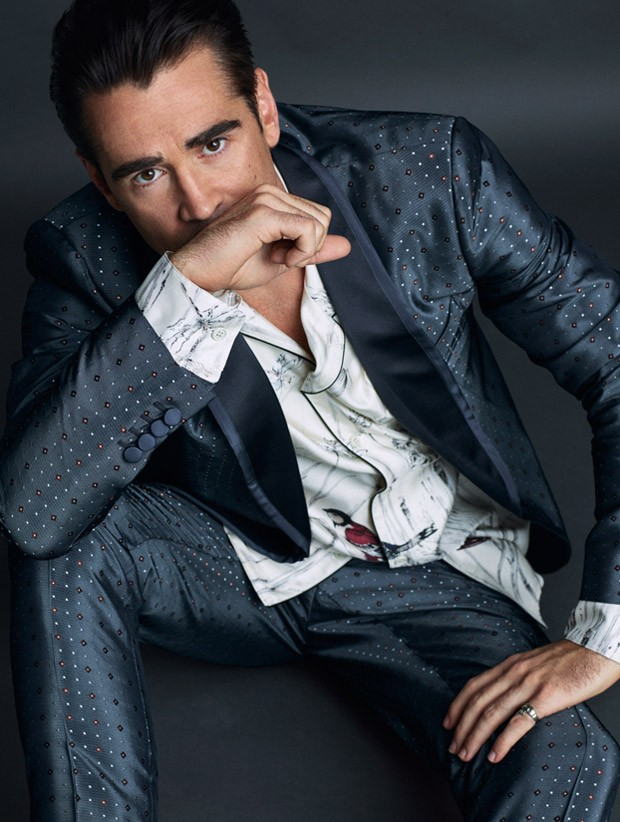 Colin-Farrell-GQ-Mexico-Hunter-Gatti-05-620x822