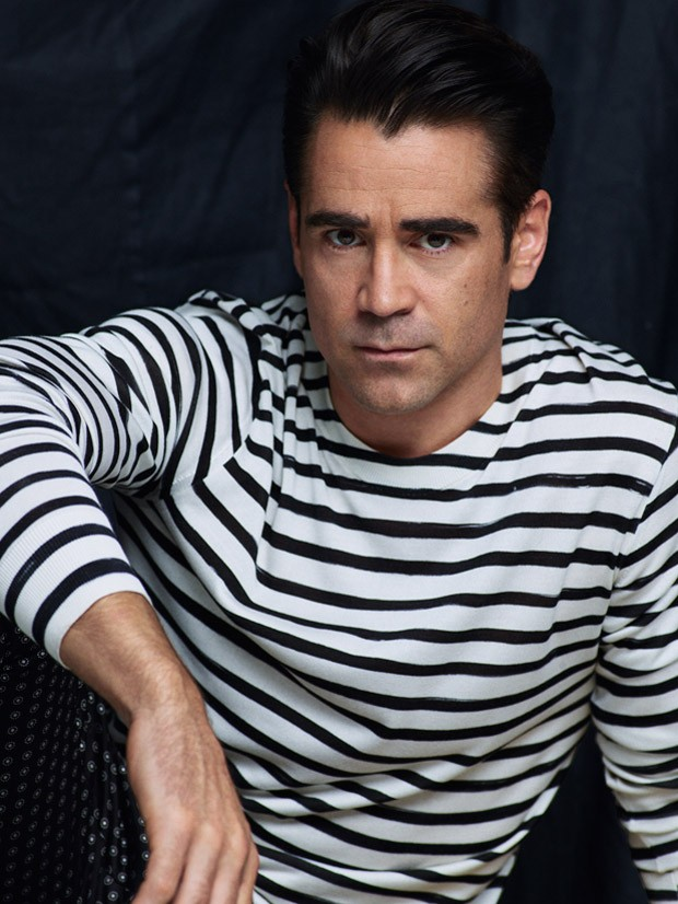 Colin-Farrell-GQ-Mexico-Hunter-Gatti-06-620x826