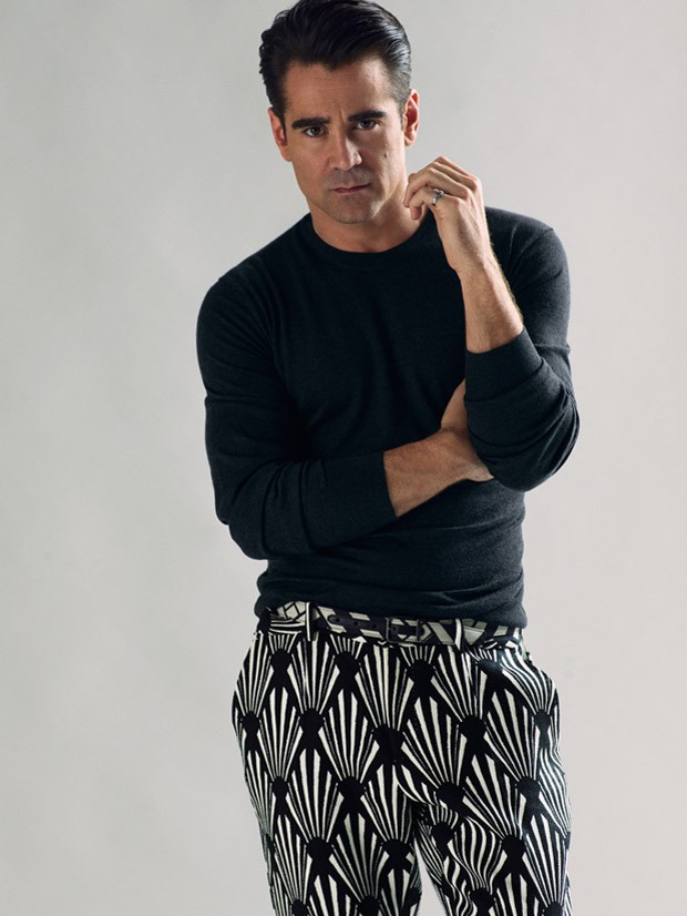 Colin-Farrell-GQ-Mexico-Hunter-Gatti-07-620x826