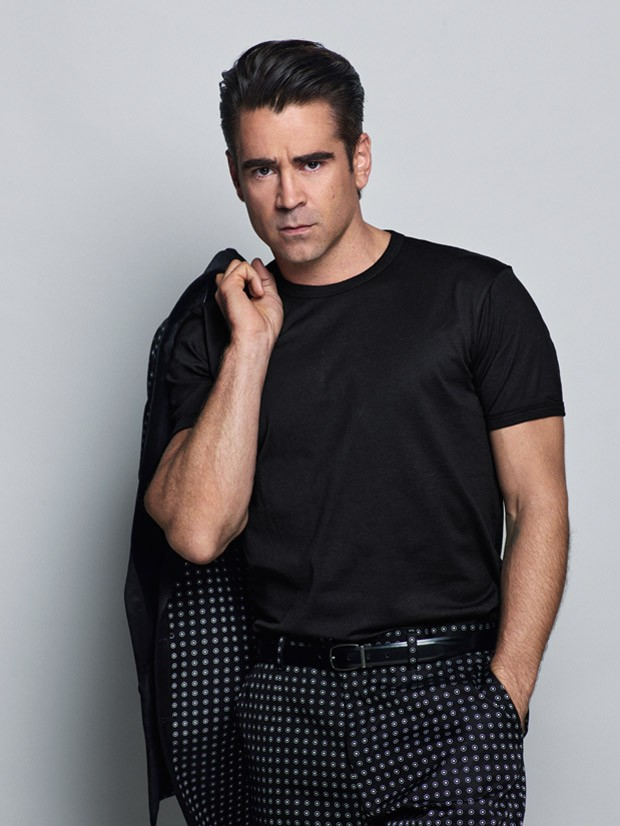 Colin-Farrell-GQ-Mexico-Hunter-Gatti-08-620x826