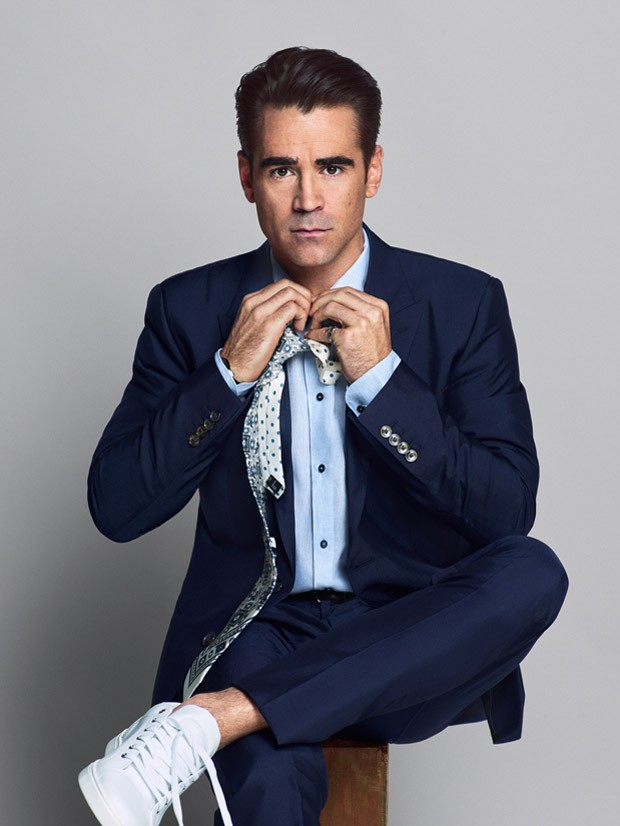 Colin-Farrell-GQ-Mexico-Hunter-Gatti-10-620x826