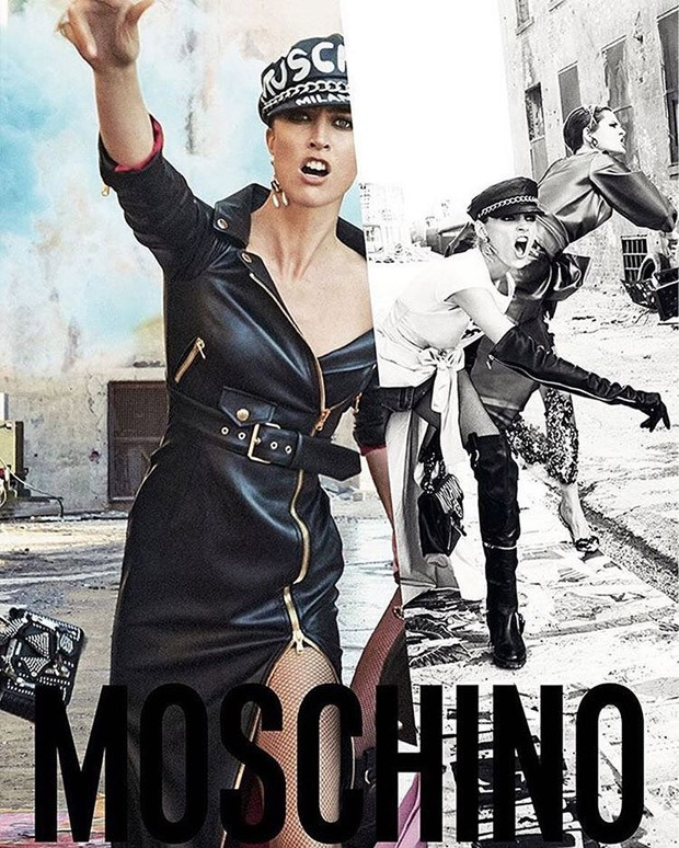 Moschino-FW16-Steven-Meisel-03-620x774