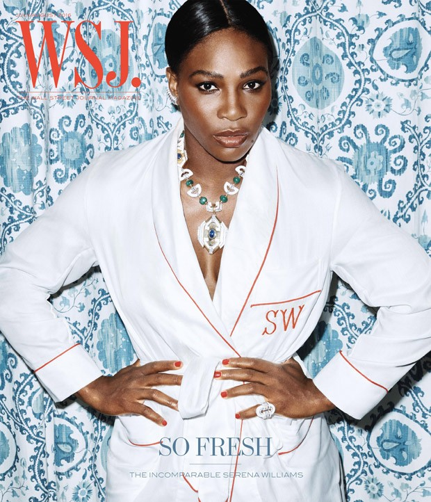 Serena-Williams-WSJ-Magazine-Maciek-Kobielski-01-620x722