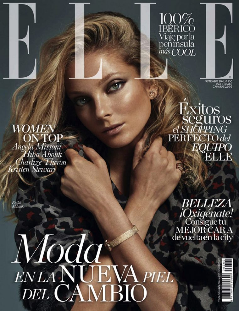 Eniko-Mihalik-by-Xavi-Gordo-for-Elle-Spain-September-2016-1-760x990