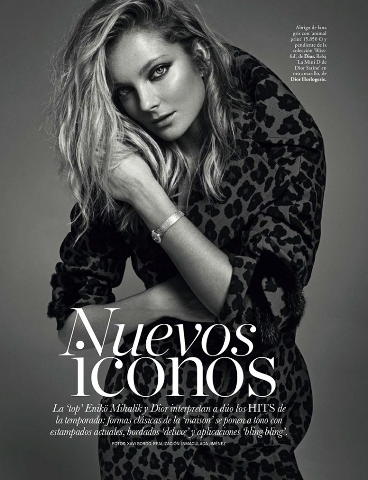 Eniko-Mihalik-by-Xavi-Gordo-for-Elle-Spain-September-2016-2-760x990