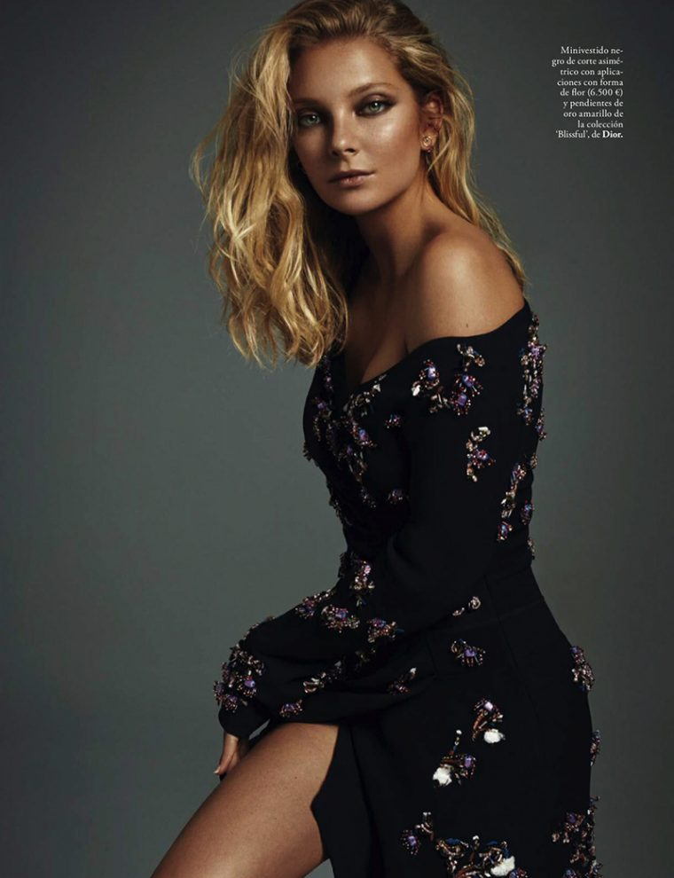 Eniko-Mihalik-by-Xavi-Gordo-for-Elle-Spain-September-2016-5-760x990