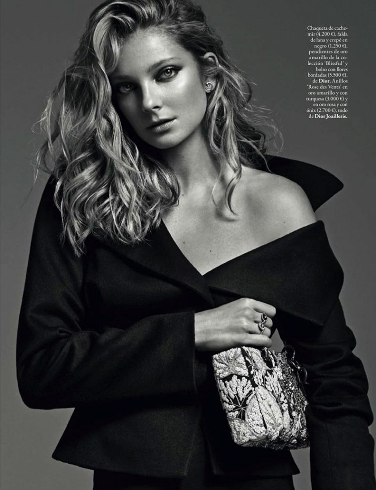 Eniko-Mihalik-by-Xavi-Gordo-for-Elle-Spain-September-2016-7-760x990