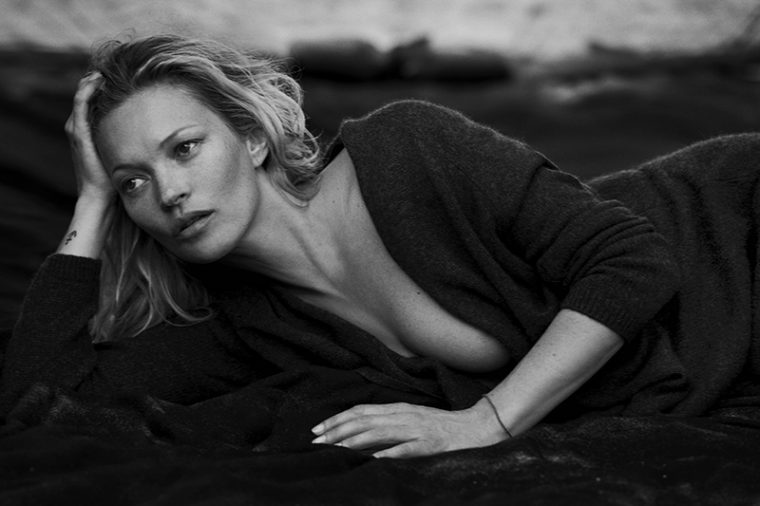 Kate-Moss-by-Peter-Lindbergh-for-Naked-Cashmere-FW-16.17-Campaign-760x506